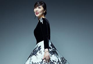 Beibei Wang