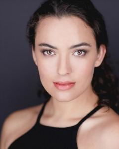 Vivian Belosky