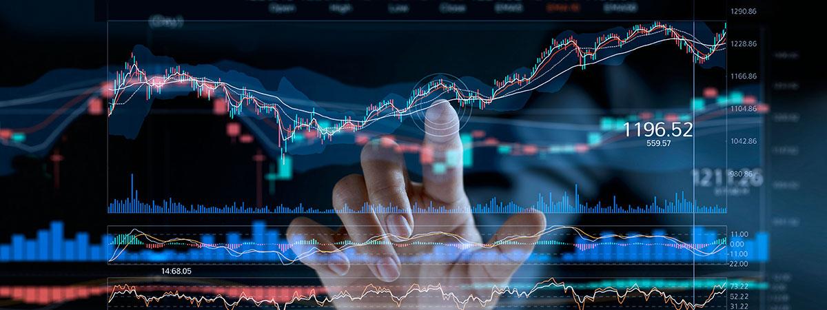 Big Data Analytics - PgCert / PgDip / MSc - 2019/20 Entry
