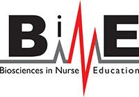 BiNE logo