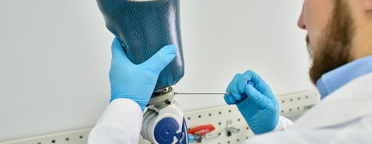 Biomedical Engineering - BEng (Hons) / MEng - 2019/20 Entry