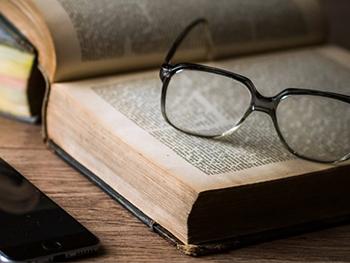 books for case studies