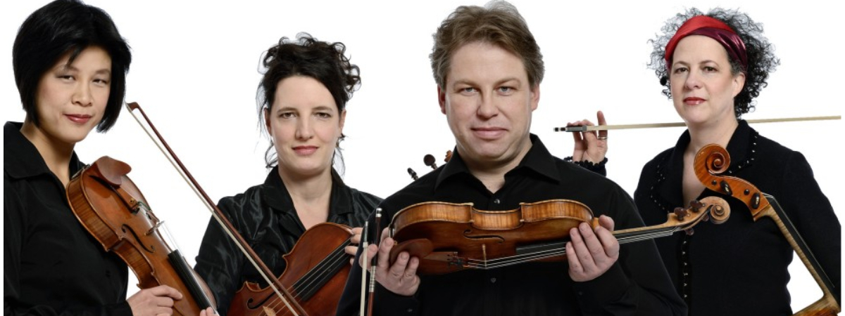 RBC Blog Post - Bozzini Quartet Primary Image