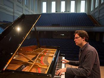 brant piano prize