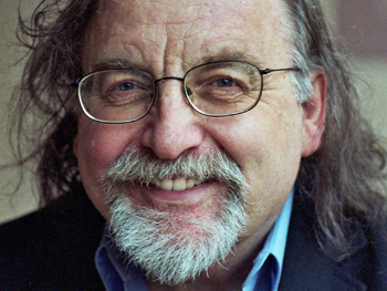 Brian Ferneyhough news