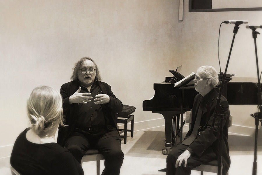 Brian-Ferneyhough-in-conversation-with-Howard-Skempton