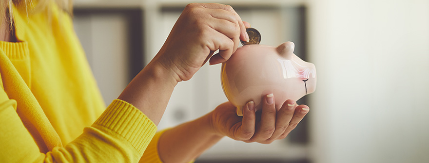 budgeting CTA