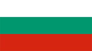 Bulgaria Flag - Google Maps