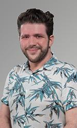 Cam - SSA Profile Image
