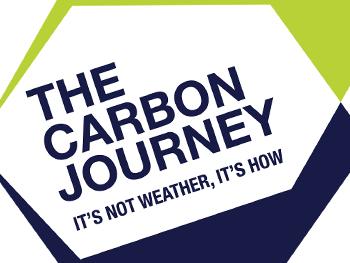 Carbon journey