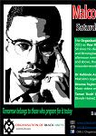 CCSR Malcolm X Thumb