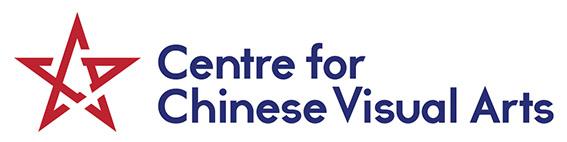 ccva logo news story mall