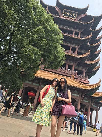 China Study Trip Image 10 800x533
