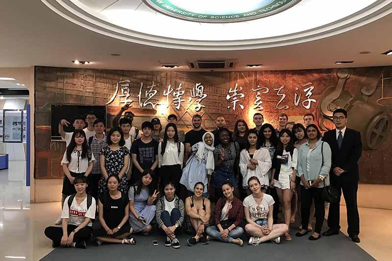 China Study Trip Image 14 800x533