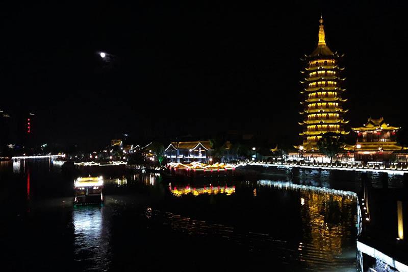 China Study Trip Image 18 800x533