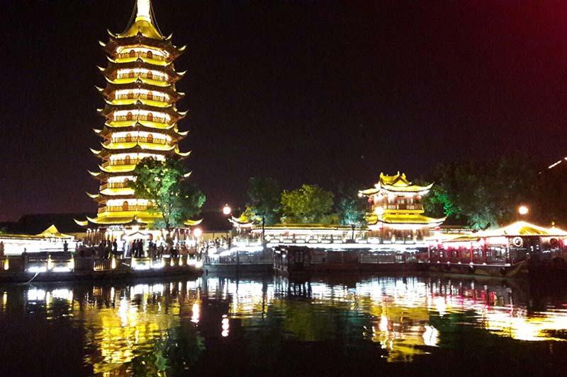 China Study Trip Image 20 800x533