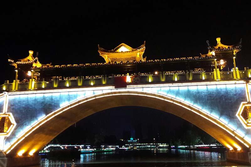 China Study Trip Image 21 800x533
