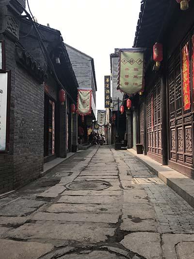 China Study Trip Image 22 800x533