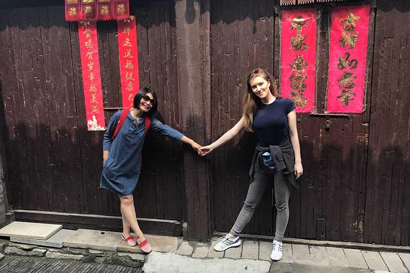China Study Trip Image 23 800x533