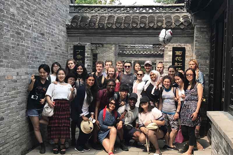 China Study Trip Image 25 800x533