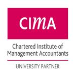 CIMA1