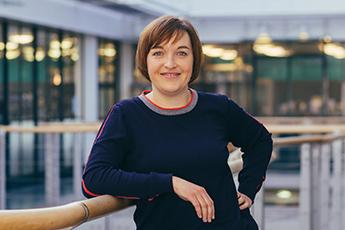 Claire Price index