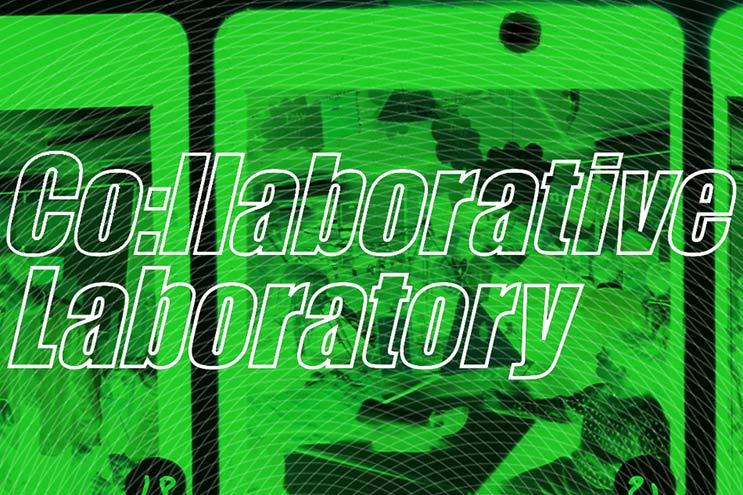 BSoAD Collaborative-Laboratory