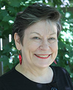 Colleen Mercer Clarke is a collaborator for the CATiD research centre.