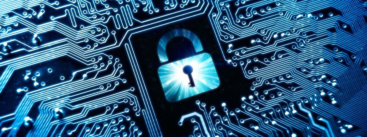 What can we learn from the NHS cyber-attack