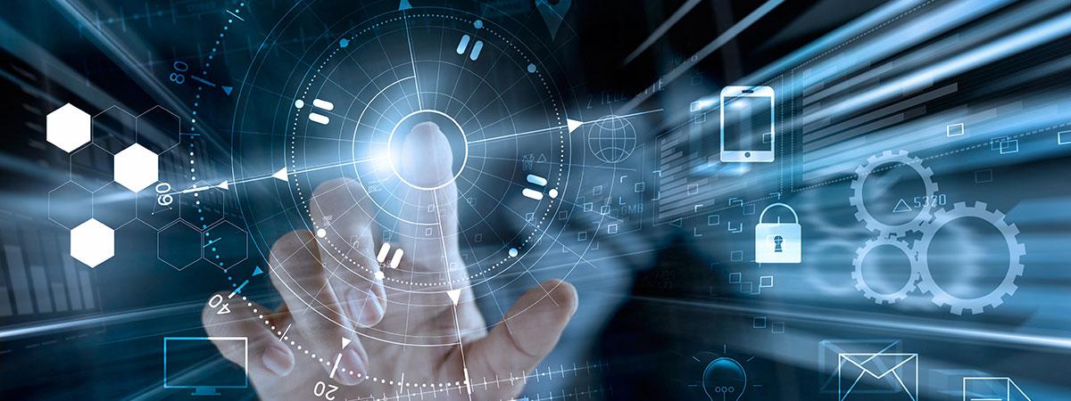 Computing Research Degrees - PhD - 2021/22 Entry | Birmingham City University