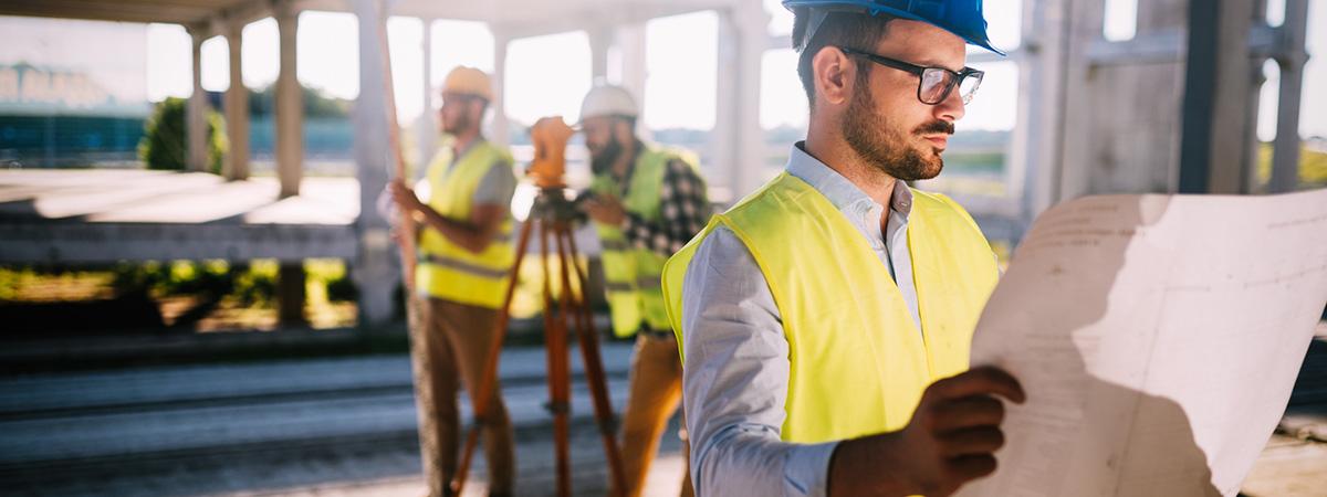 construction lead article