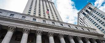 US law courts, that inform the Criminal Justice research cluster