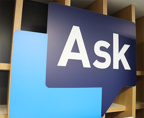 Curzon Facilities 2 600x400 - ASK Desk