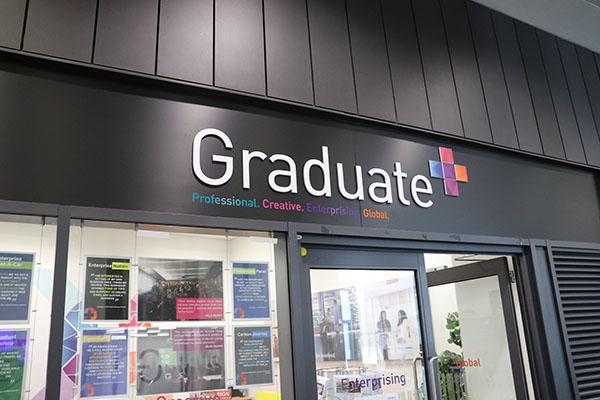 Curzon Facilities 4 600x400 - Graduate+