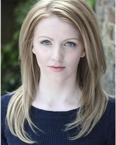Daisy Leigh