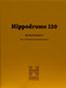 Hippodrome 120
