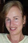 Deborah Mawer