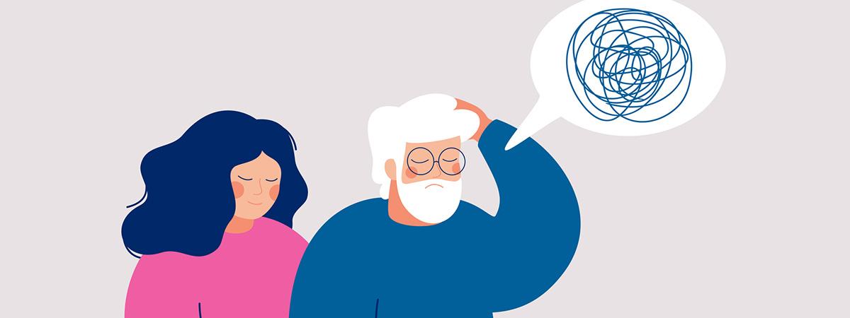 Dementia and spirituality large