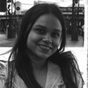 Dharsha Ashok
