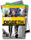 Dig Digbeth