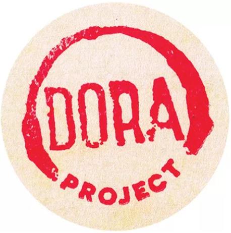 Dora Project - Art and Design