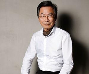 Dr Goh Chong Chia