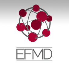 Business School - Homepage - EFMD Logo 2017