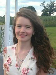 Emma Benningwood