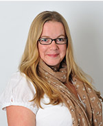 Emma Marsh, Director at RSPB England, is one of CATiD's key collaborators.