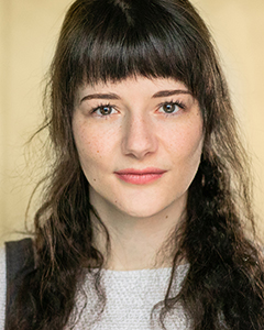 Emmeline-Hartley