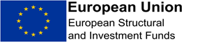 European Union - European Structural and Investment Funds