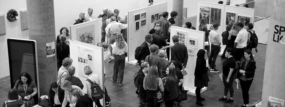 ADM-exhibitions