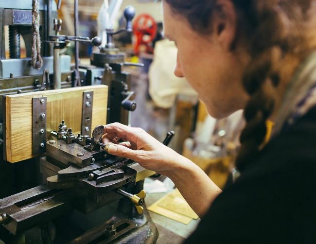 jewellery facilities index