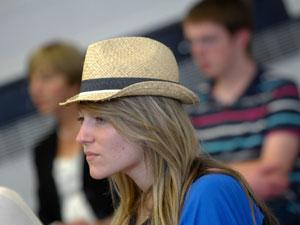 Financial Support For Undergraduates Birmingham City